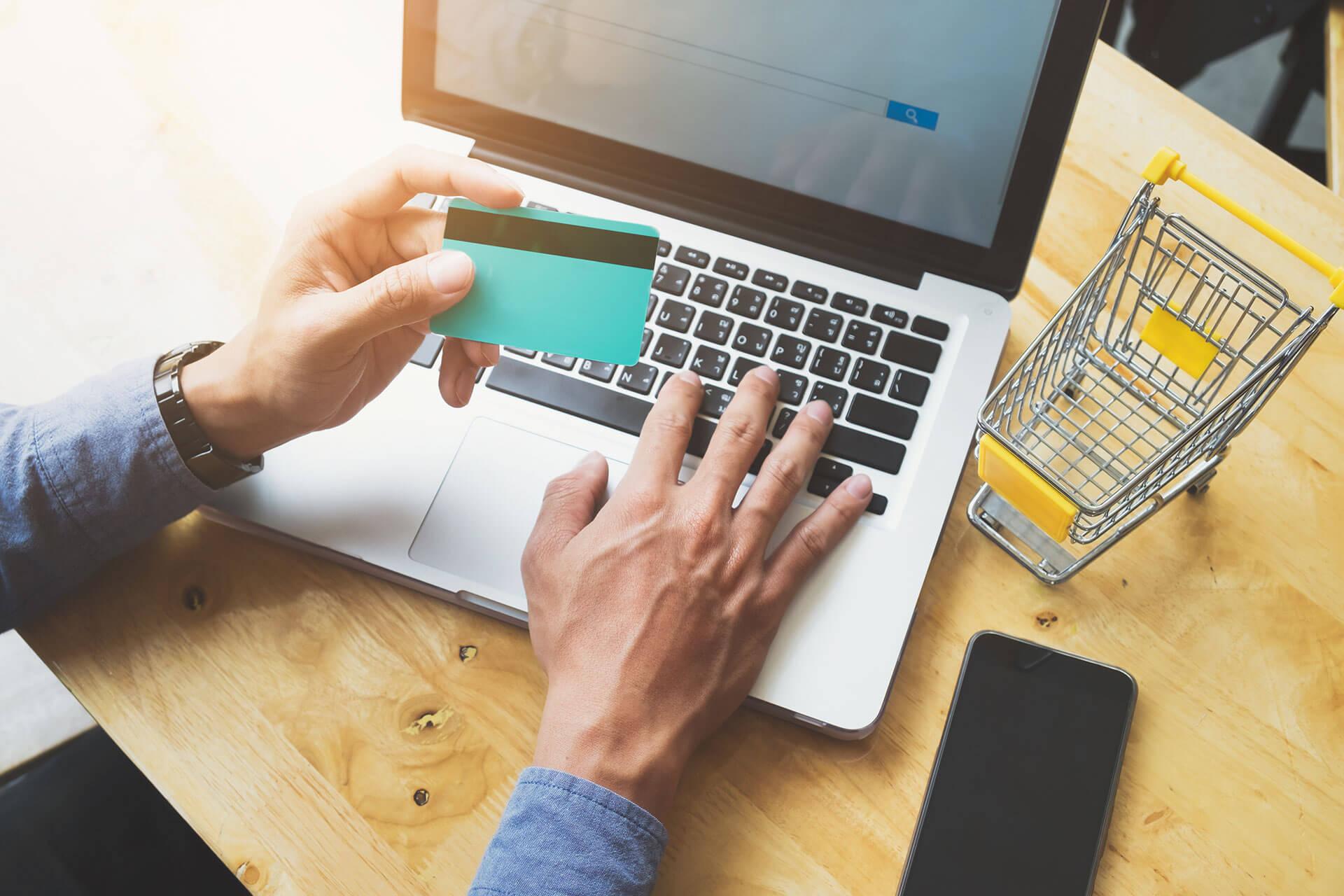 Top-subscription-billing-platforms