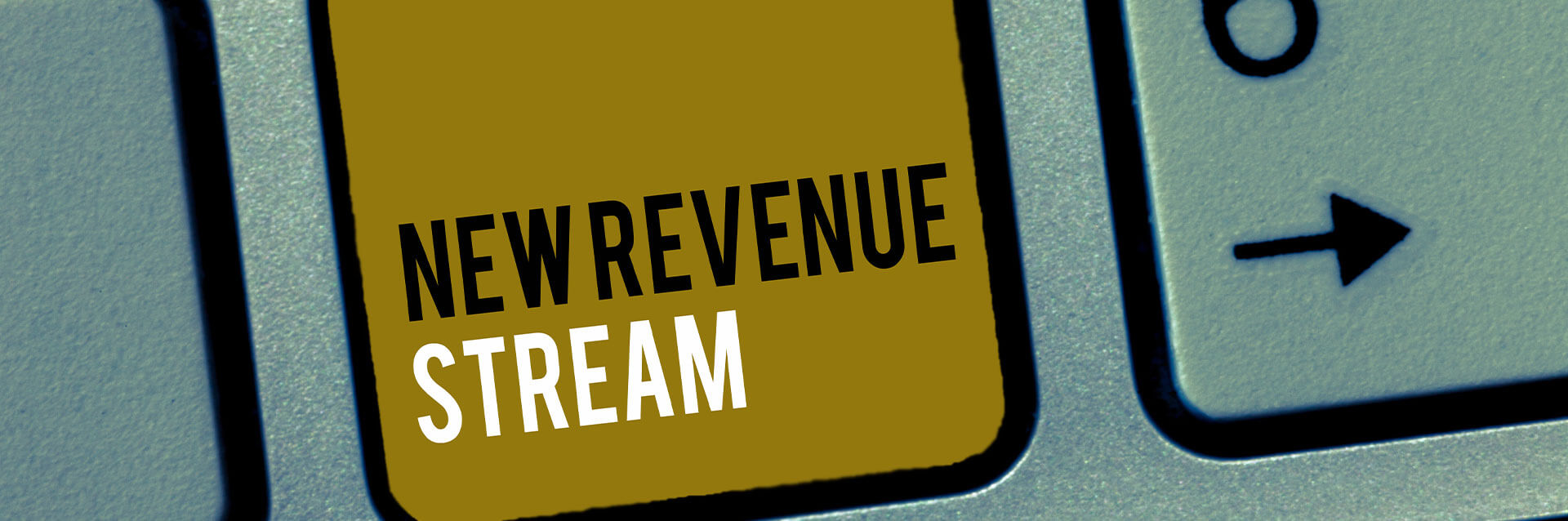 New-revenue-stream