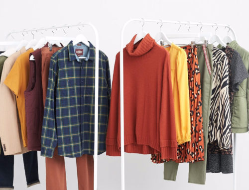 How to Build a Billion Dollar Subscription Business Like Stitch Fix