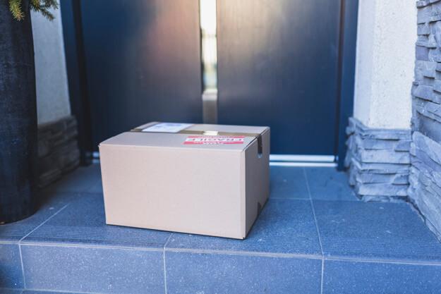 Subscription-box