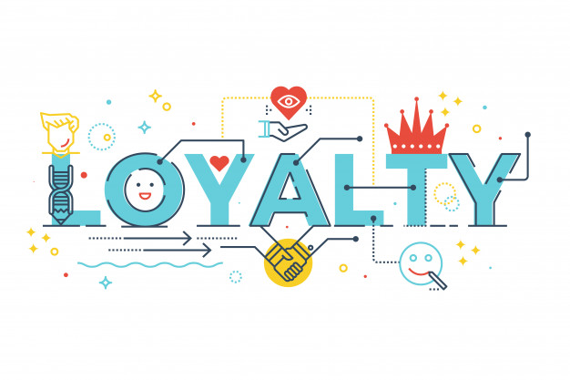 Subscription-loyalty-program