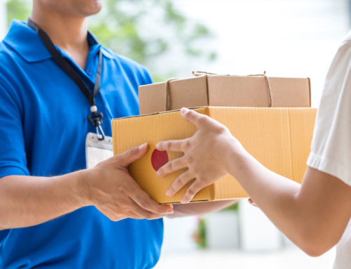 Cheapest and Best Shipping Methods for a Subscription Business