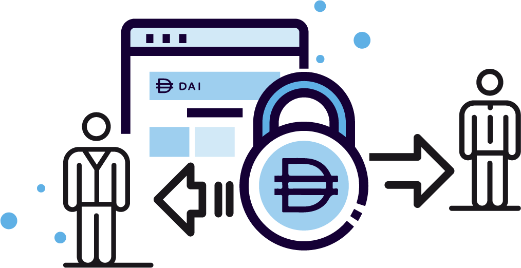 Stable and secure cryptocurrency payments - Xion Global