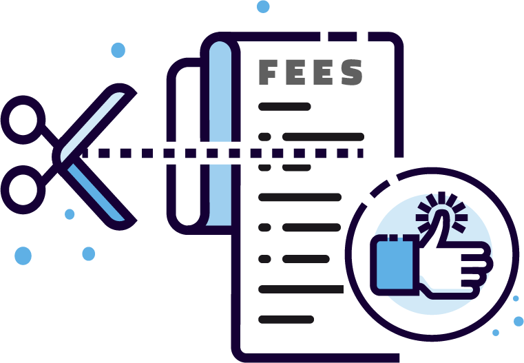 low fees best recurring payment system Xion Global