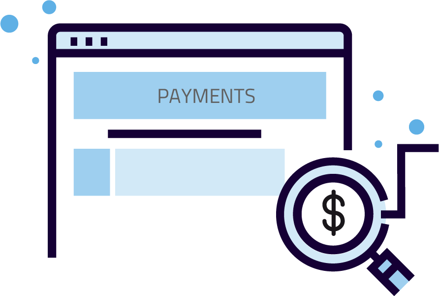 Get instant payment proof with Xion Global