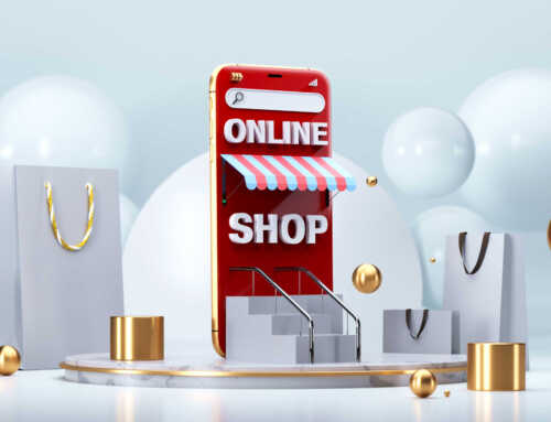 What SMBs can benefit from eCommerce